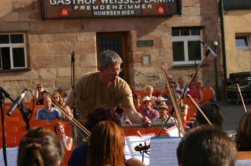 Carl Orff - Chor Der Deutschen Oper Berlin* Chor·Und Orchester Der Deutschen Oper Berlin & Eugen Jochum - Carmina Burana (Benediktbeurer Lieder / Songs From Benediktbeuren)